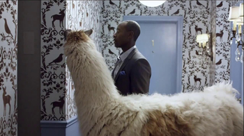 Bud Light Super Bowl 2014 Teaser TV Spot, 'Don' Featuring Don Cheadle