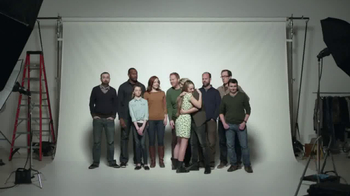 Sprint Framily Plan TV Spot - Thumbnail 10