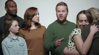 Sprint Framily Plan TV Spot - Thumbnail 9