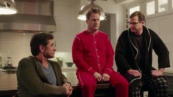 Dannon Oikos Super Bowl 2014 Teaser TV Spot, 'Big Game Tease'