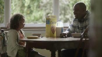 Cheerios Super Bowl 2014 TV Spot, 'Gracie' - 511 commercial airings