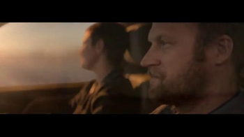 Chevrolet Super Bowl 2014 TV Spot, 'Life'