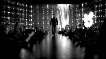 Bank of America Super Bowl 2014 TV Spot, 'U2 Concert'