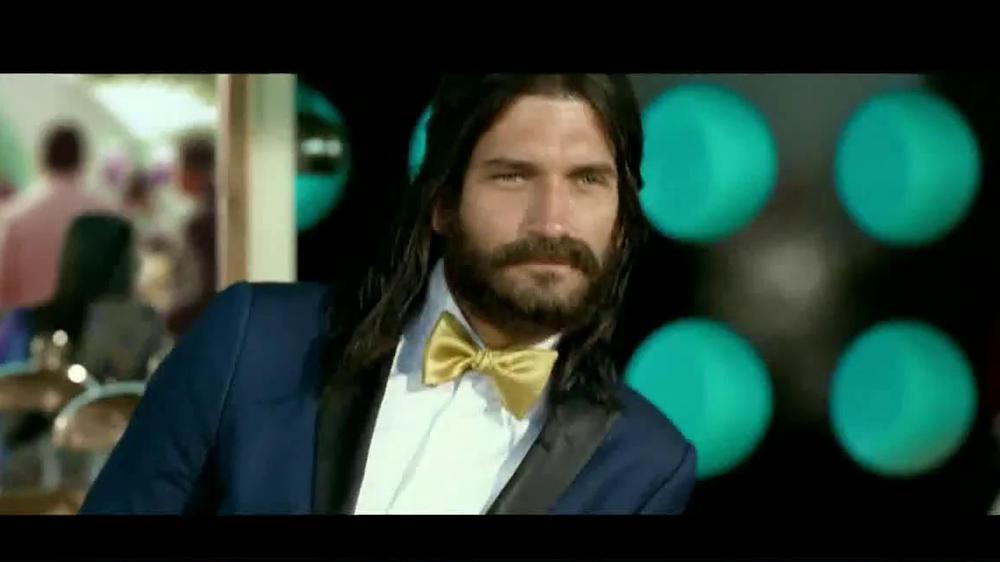 Heineken TV Spot, 'The Odyssey' Song by Noriel Vilela ...