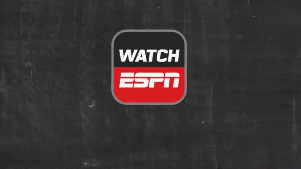 plus.espn.com - ESPN+ Stream Live Sports | ESPN+
