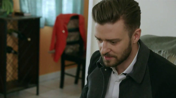 MasterCard TV Spot, 'Fan Surprise' Featuring Justin Timberlake - Thumbnail 8