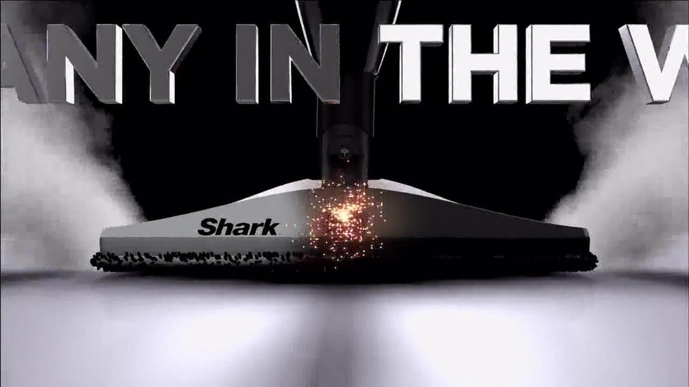 Shark Steam Amp Spray Tv Commercial Number One Ispot Tv