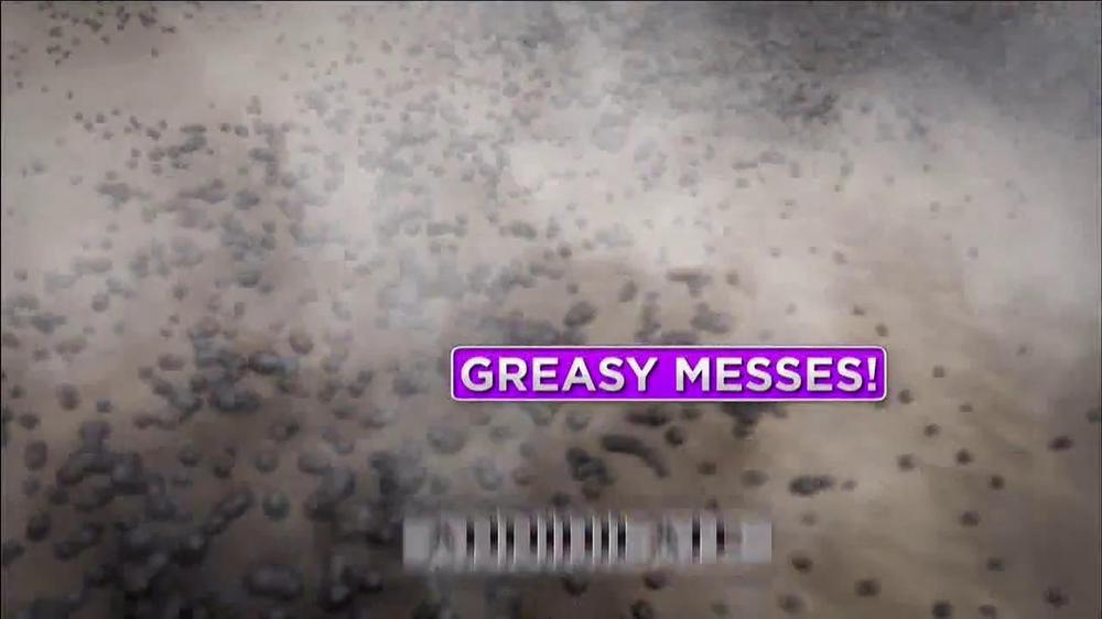 Shark Steam Amp Spray Tv Commercial Number One Ispot Tv