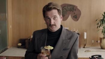 Doritos Super Bowl 2014 Teaser TV Spot, 'Crash the Super Bowl Finalists'