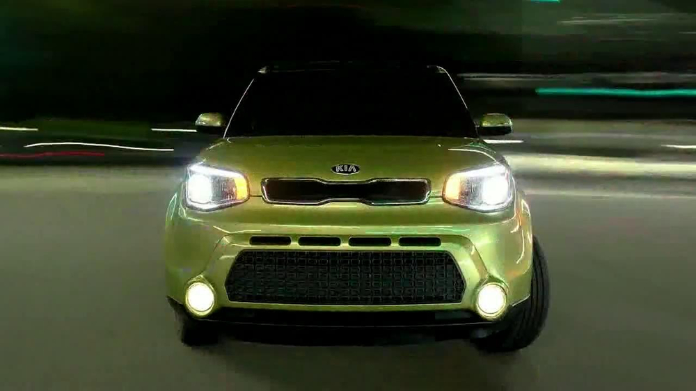 kia soul commercial analysis View essay - kia smmr paper from comm 3176 at george washington university lynch1 sean lynch comm 3176 9/22/2012 wc: 1,850 2013 kia soul commercial s/m/m/r analysis when strategizing on how to best.