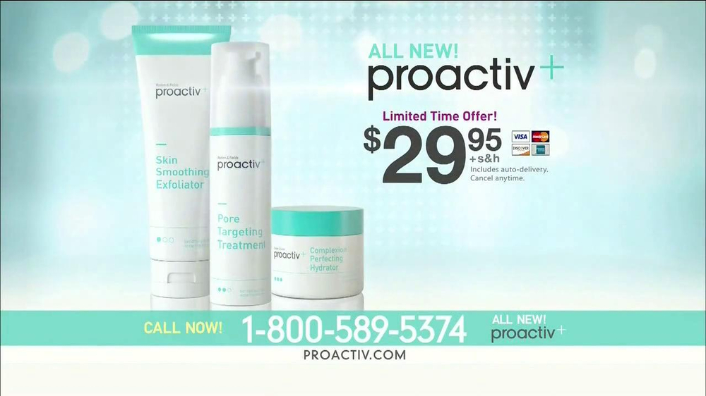 Top 5 Dislikes about Proactiv. Customer service, Lies i was told, Unauthorized subscription charges, Sneaky billing tactics, Customer service un-helpful scam/5(42).