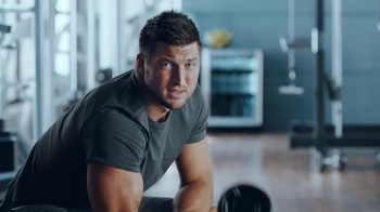T-Mobile Super Bowl 2014 TV Spot, 'No Contract' Feat Tim Tebow