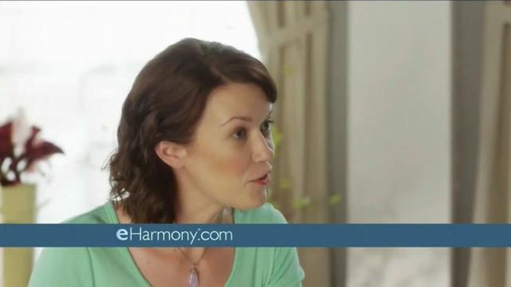 eharmony speed dating ad Review your matches for free join eharmony today & be matched online with compatible singles start today & find great local relationships in australia.