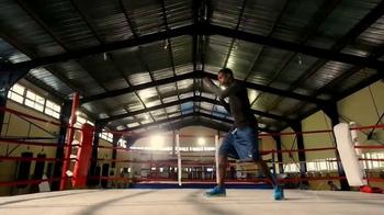 PUMA TV Spot, 'Cuban Boxing Federation'