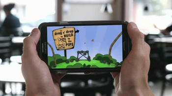 Amazon TV Spot, 'Daily Paid App' thumbnail