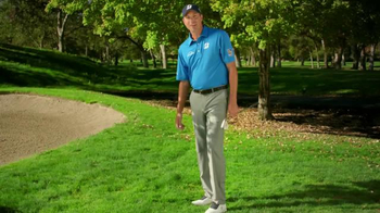 SKECHERS: Tips with Matt Kuchar: Chipping