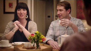 Sears: Dinner Party