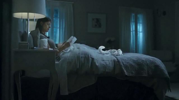 Belsomra TV Spot, 'Cats and Dogs' - 10129 commercial airings