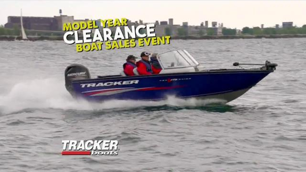 Bass pro shops end of season clearance sale tv spot for Bass pro shop fishing games