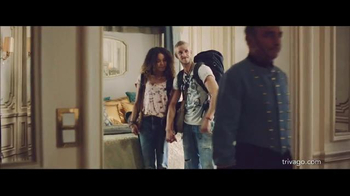 trivago TV Spot, 'Estambul' [Spanish] thumbnail