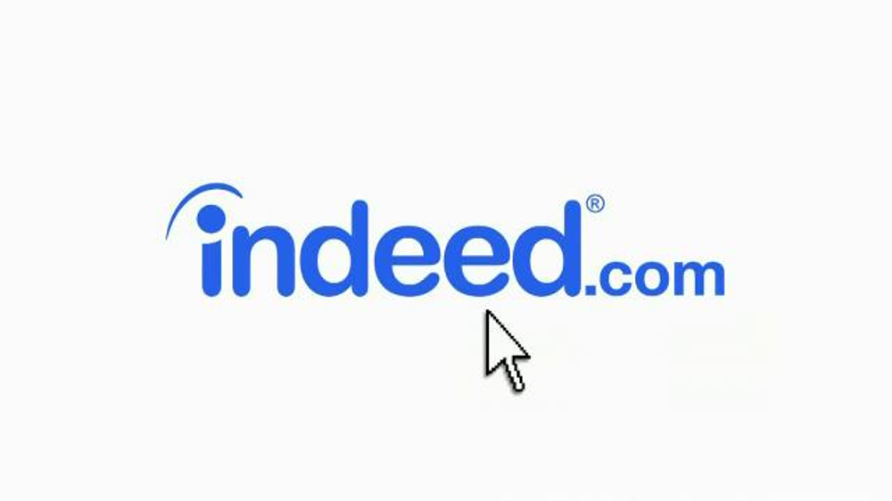 Tv spot 39 growing business 39 screenshot 4 - Idee deco ...