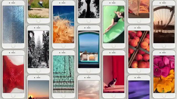 Apple iPhone: Photos & Videos