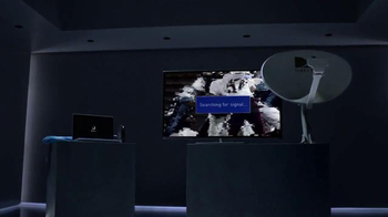XFINITY X1 TV Spot, 'The Moment No One Has Been Waiting For' thumbnail
