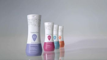 Summer's Eve TV Spot For pH balancing Cleansing Wash  - Thumbnail 6