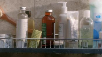 Summer's Eve TV Spot For pH balancing Cleansing Wash  - Thumbnail 2