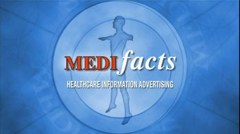 Zantac TV Spot, 'MediFacts: Zantac vs. Prilosec OTC' - Thumbnail 1