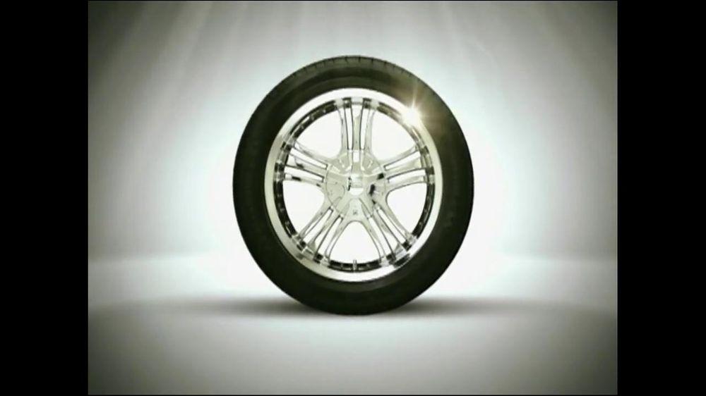 Best deals on tires in denver