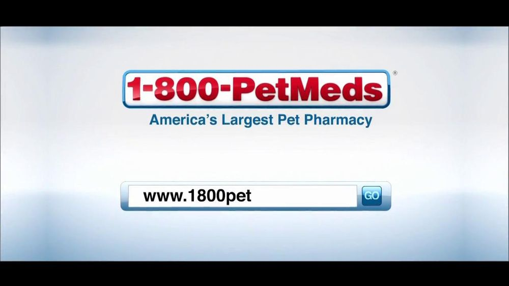 1-800-PetMeds TV Spot, 'Delivery' - Screenshot 4