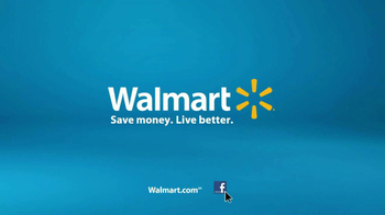 Walmart TV Spot For Walmart Wireless Frost Family - Thumbnail 8