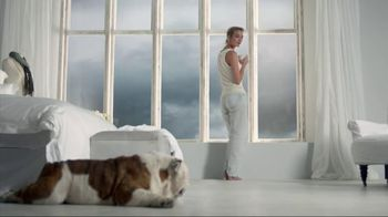 Benjamin Moore TV Spot For Life In Color - Thumbnail 1
