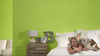 Benjamin Moore TV Spot For Life In Color - Thumbnail 8