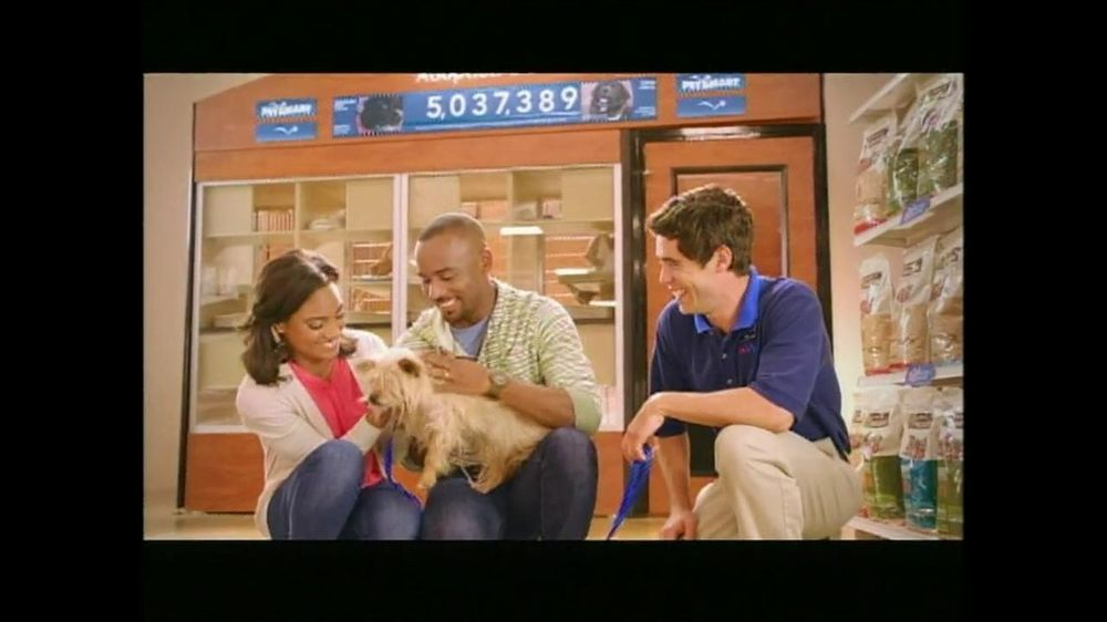 Petsmart adoptions for dogs myideasbedroom com