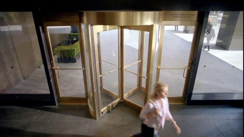 Miralax Tv Spot Revolving Door Ispot Tv
