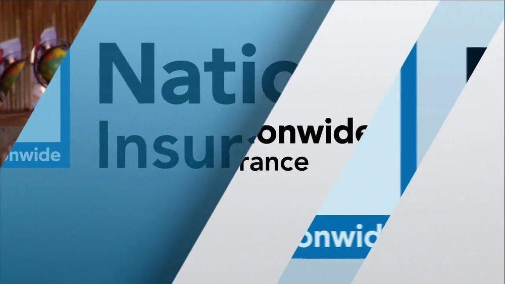 Auto insurance mckinney Foto