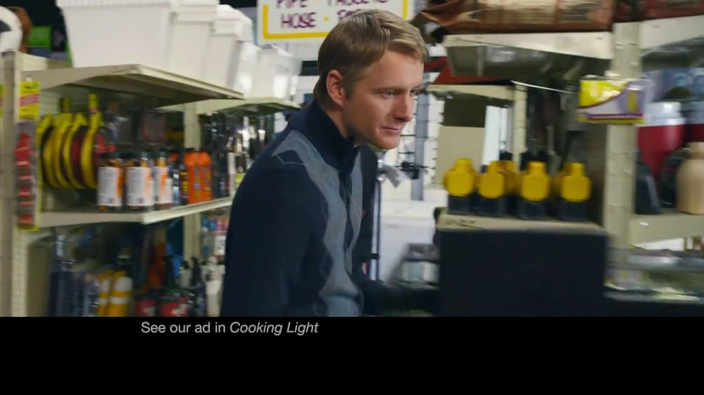 HUMIRA TV Spot, 'Crohn's Disease' - Screenshot 6