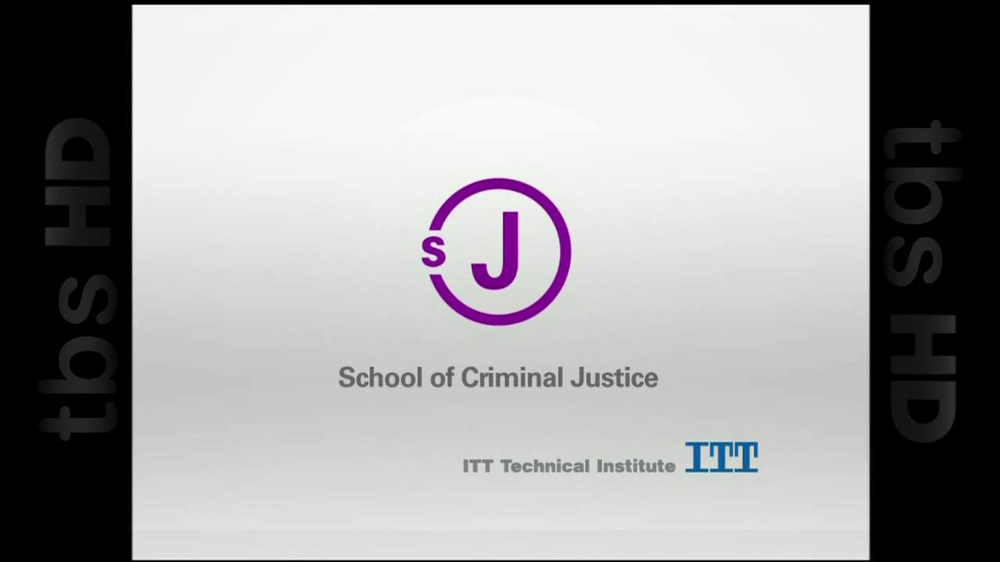 Itt Technical Institute Tv Commercial, 'school Of Criminal. Malwa College Bondli Samrala. Weight Loss Programs For Teenagers. Microsoft Server 2003 End Of Life. Money Transfer To London Exhibit Booth Design. Nursing Programs In Connecticut. Socal Storage Northridge Zahn Court Reporting. What Is The Difference Between Medicare And Medicare Advantage. Airline Frequent Flyer Miles