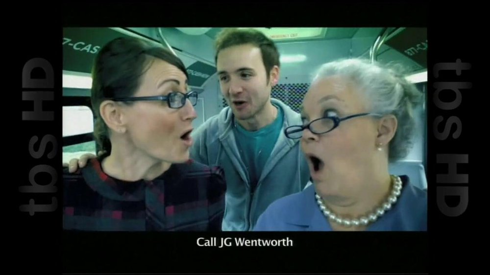 Jg Wentworth Cash Now Related Keywords  Jg Wentworth Cash Now Long