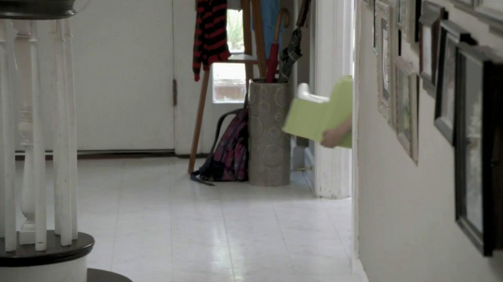 Clorox TV Commercial For Bleach - iSpot.tv