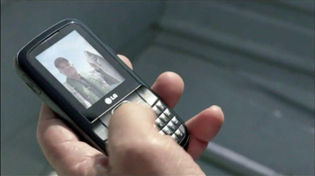 TracFone TV Spot For Everywhereness - Thumbnail 3