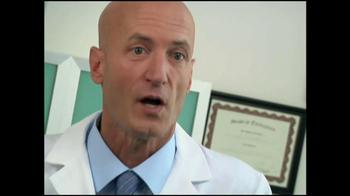 ProNamel TV Spot For ProNamel Featuring Dr. Foster thumbnail