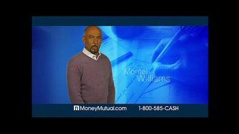 Montel Williams thumbnail