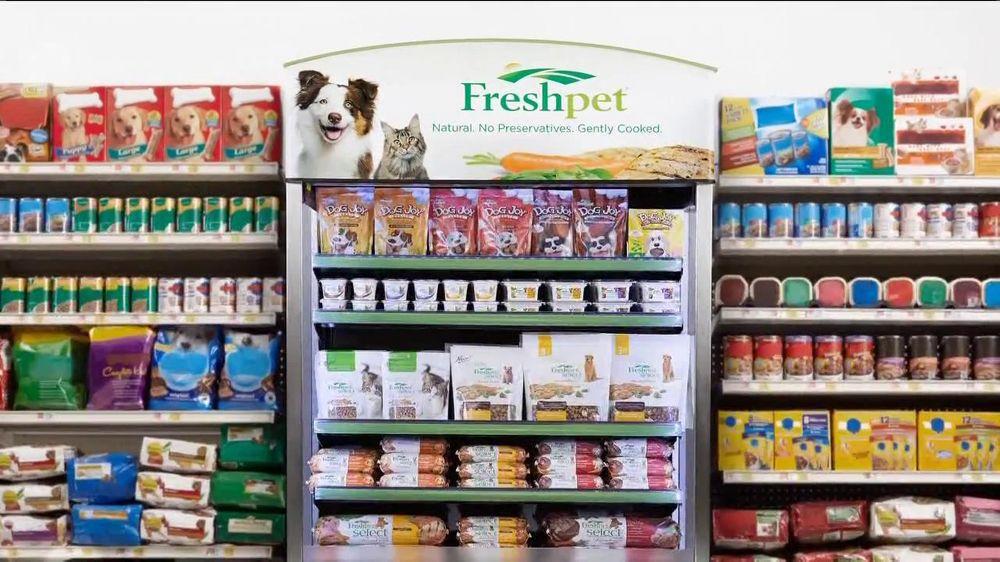 Purina Dog Food Commercials No Music