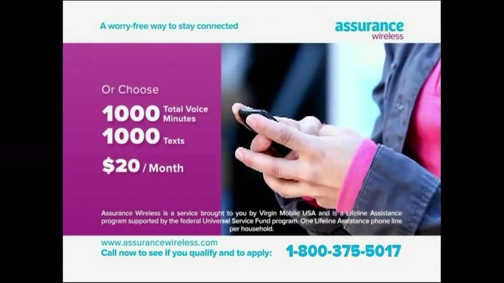 Asurion is a leading provider of device insurance, warranty & support services for cell phones, consumer electronics & home appliances. Protect your device. Asurion is a leading provider of device insurance, warranty & support services for cell phones, consumer electronics & .