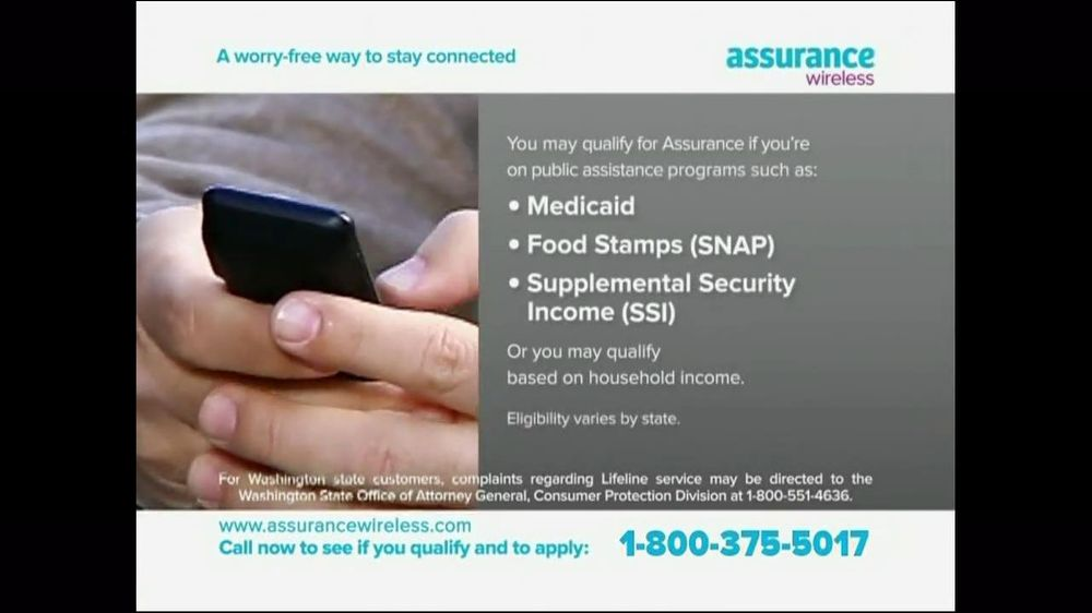 Assurance Wireless Customer Service Number. Average: 0 (0 votes) Assurance Wireless. Assurance Wireless Overview In this world of digitalization, we have this San Diego based leader in highly efficient RF and wireless networking technologies. Assurance wireless, a Sprint/Nextel company are working best to give innovative solutions and serve as.