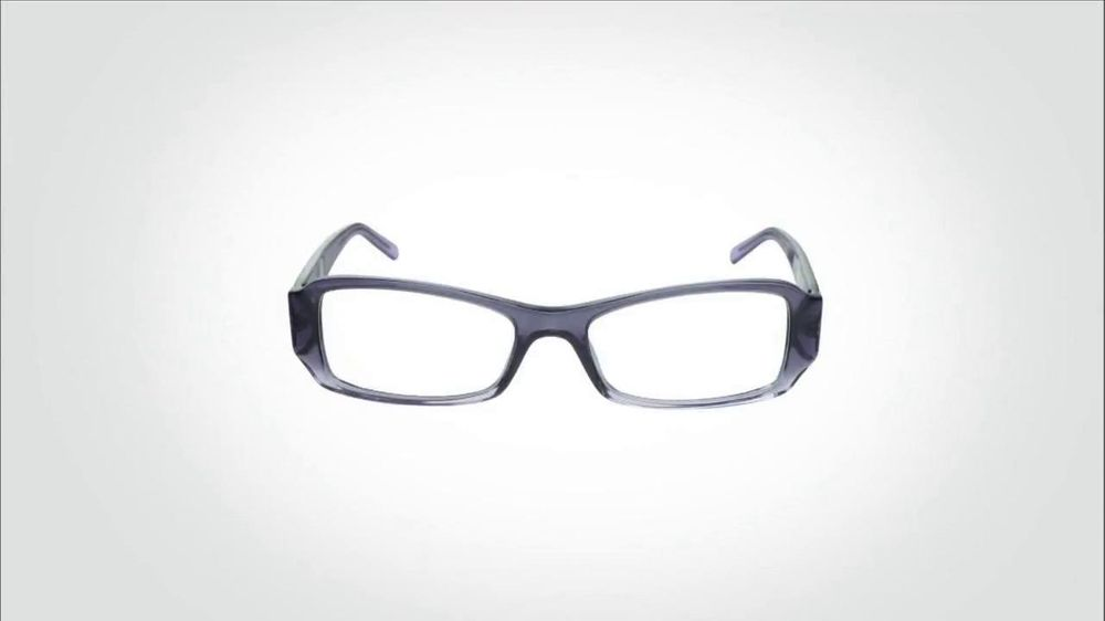 Eyeglasses Frame Pearle Vision : Alfa img - Showing > Pearle Vision Eyewear Frames Catalog