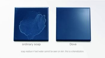 Dove TV Spot For Beauty Bar - Thumbnail 3